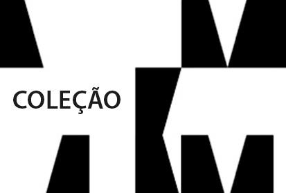 COLECAO