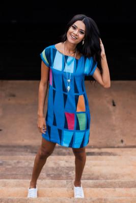 vestido_pilotis_azul