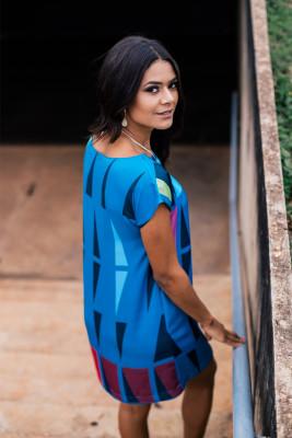 vestido_pilotis_azul_1