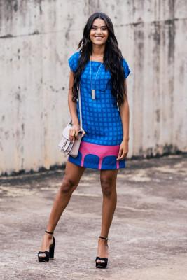vestido_teca_azul