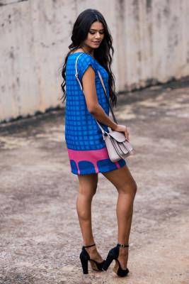 vestido_teca_azul_1